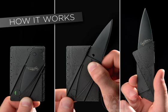 CardSharp-une-carte-de-crédit-qui-cache-un-couteau-