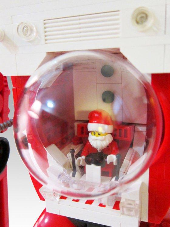 Père-Noel-2.0-LEGO-Santa-Mecha-6